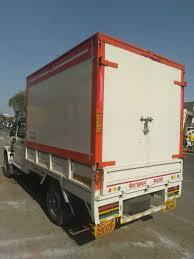 100 Mahindra Trucks Top 3 Maxximo Mini On Hire In Ahmedabad Best