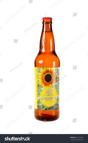 Mead Wa March 31 2017 Big Stock Photo 612757727 - Shutterstock Sophies Glass Best 25 Red Cat Wine Ideas On Pinterest Cat Classic Trio Gift Box Nautical Nomad Kats Bachelorette Weekend Barn Winery And Vineyards East Coast Wineries 2017 Boyden Valley Cambridge Vt 1201 Best Barns Images Country Stone Cellars Chaddsford Marks A Return To Its Roots With New Dry Wines Home Bully Hill