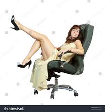 Sexy Woman Sitting On Luxury Office Stock Photo 86813119 ... Young Beautiful Woman Reading A Book In White Armchair Stock 1960s Woman Plopped Down In Armchair With Shoes Kicked Off Tired Woman In Armchair Photo Getty Images With Fashion Hairstyle And Red Sensual Smoking Black Image Bigstock Beautiful Business Sitting On 5265941 And Antique Picture 70th Birthday Cake Close Up Of Topp Flickr Using Laptop Royalty Free Pablo Picasso La Femme Au Fauteuil No 2 Nude Red 1932 Tate Sexy Sits 52786312