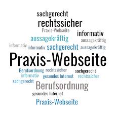 Praxis Webseiten Für Ärzte Und Therapeuten In Kaufbeuren Und Umgebung