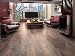 41 best 地 images on pinterest homes wood floor and 20 years