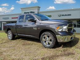 New 2019 RAM 1500 Classic Big Horn/Lone Star Quad Cab In Tampa ... Rivian R1t Electric Truck First Look Kelley Blue Book Trucks 2018 Ford F150 Buyers Guide New 2019 Ram 1500 Classic Tradesman Regular Cab In Newark D12979 Take A At And Preowned Vehicles Reichard Chevrolet Kbb Value User Manuals Manual Books Read Articles About Vehicles 1955 Shows How Things Have Changed Classiccars 2017 Honda Ridgeline Blows Past The Competion Hendrick Takes Home Kbb Brand Image Award For Segment Gurley Antique Car Lovetoknow