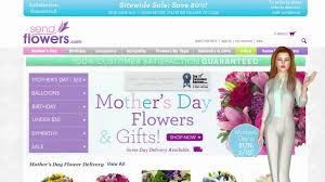 Flowers Discount | Folkd.com Bloomsybox Flower November 2017 Subscription Box Review Coupon Honoring Moms Deals To Celebrate Mothers Day In San Diego Kamel Red Coupons Runaway Store Coupon Codes Save Over 20 On Hotel Rooms By Quadruple Stacking Raise Gift Cards Gifts Codes Promo Couponsfavcom Flowers Com Swaons Popular Sundays Best Foam Mattrses Raspberry Pi Chocolate Chip 10 Services And Boxes Urban Tastebud 25 Off Ftd Top June 2019 Proflowers Reviews 389 Of Proflowerscom Sitejabber Proflowers Promo 2018 Free Shipping Online Whosale