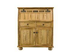 beacon 2 pc writing desk and hutch office desks raymour and