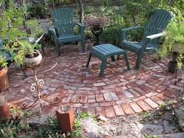 brick patio design ideas garden ideas best brick patio design brick patio design for new