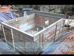 Bunker Garage Construction Vid 1 - YouTube Xtreme Series Fallout Shelter The Eagle Rising S Bunkers Tiny Concrete Bunker Opens To Reveal A 3story Home Transformed Into Mesmerizing Refuge Ultimate Tour Of Doomsday Inside The Luxury Survival Architectural Design Projects Isle Wight Lincoln Miles Best 25 Home Ideas On Pinterest Zombie Apocalypse House Custom Sight And Sound This Las Vegas Has Best Nuclear Bunker All Time Curbed Homes Designs Photos Decorating Ideas Done In Google Sketchup Youtube Uerground Shipping Container