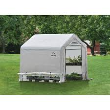Shelterlogic Shed In A Box 6x6 by Greenhouses Jtf Com