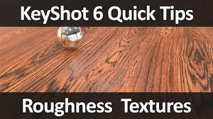 Oak Wood Floor Texture And White Oak Flooring Texture European Oak