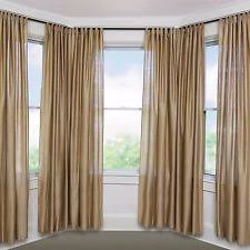 Umbra Verge Double Curtain Rod by Umbra Curtain Rods And Finials Ebay