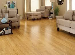 Home Legend Bamboo Flooring Toast by Bamboo Toast Flooring 100 Images Shop Floors By Usfloors 5 25