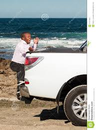 100 Truck Step Up Up Stock Photo Image Of 20 Holiday Fashion Alone 31141952