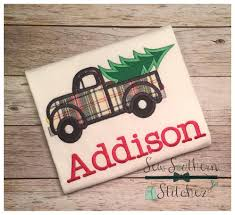 Old Truck Hauling Christmas Tree Applique Design Blaze Truck Cartoon Monster Applique Design Fire Blaze And The Monster Machines More Details Embroidery Designs Pinterest Easter Sofontsy Monogramming Studio By Atlantic Embroidery Worksappliqu Grave Amazoncom 4wd Off Road Car Model Diecast Kid Baby 10 Set Trucks Machine Full Boy Instant Download 34 Etsy