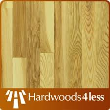 Ash Gunstock Hardwood Flooring by Ash Hardwood Floors