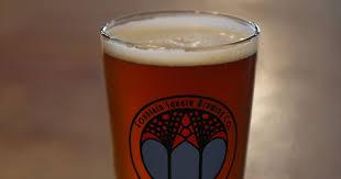 Punkin Chunkin Delaware Festival 2015 by 21 Pumpkin Beers For Fall