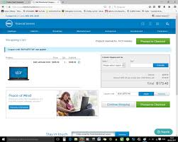 Dell Windows 7 Coupon Code : Shutterfly Coupon Code January 2018 Dell Financial Services Coupon Code How To Use Promo Codes On Dfsdirectsalescom Laptops Overstock And Refurbished Deals Plus Coupon Toshiba Code October 2018 Coupons Galena Il Dfsdirectca 1p At Tesco Store 10 Off Black Friday Deals In July Online 2014 Saving Money With Offerscom Canada 2017 Charmed Aroma Refurbished Computers 50 Optiplex 3040 New Xps 8900 I76700 16gb Ddr4 Gtx 980 512 M2 Direct Linux Format