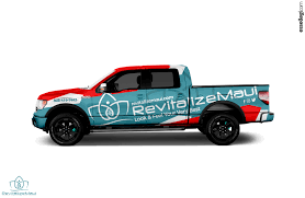 Best Ford F150 Wrap Design For Aesthetics, Wellness & Body Care Center Ford F150 Raptor Best Fullsize Pickup Truck 17 Incredibly Cool Red Trucks Youd Love To Own Photos Fords Are The Best Humor Pinterest Trucks And Cars With Stacks Marycathinfo Lifted Ideas New Or Pickups Pick For You Fordcom 2018 Diesel Yet The Holy Grail Of Ford Youtube Detroit Autorama In A Hot Rod Network 2017 Race In Desert Americas Selling 40 Years Fseries Built 10 Instagram Accounts Fordtrucks