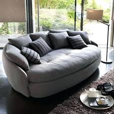 cheap contemporary furniture living room best modern with borwn carpet and sofa cushion lamp cheap contemporary furniture