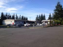 Usg Ceiling Grid Distributors by Building Supplies U0026 Construction Materials Marysville Wa