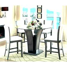Argos Dining Table And Chairs White Kitchen