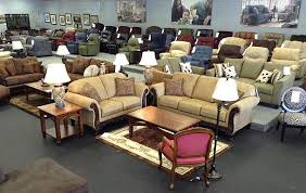 Furniture Factory Direct Ta a Review Johnson City Store Hours