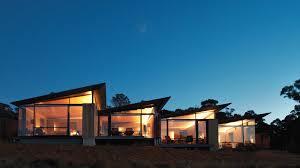 100 Saffire Resort Tasmania Freycinet Hotels In Heaven