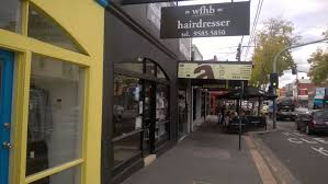100 Massage Parlours In Cheltenham Wendy Ford Hair And Beauty Haircuts Hairdresser