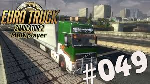Euro Truck Simulator Pirates Bay Download Image Euro Truck Simulator 2 Artwork 5jpg Steam Trading Cards Online Truck Simulator Games Business Planning Tools Free Oynadk Zlesenecom My First Experience Playing Online Gaming 2016 Free Game 201 Apk Download Android No Download Kacaks Rain Mod V10 Awesome Realistic Buy Scandinavia Pc Code At Low 3d Ovilex Software Mobile Desktop And Web On Heavy Cargo Dlc Bundle Cd Key Fr Recenzja Gry American Ets Moe Przej Na