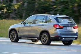2014 BMW X5 Test Drive By Truck Trend - Autoevolution 2018 Bmw X5 Xdrive25d Car Reviews 2014 First Look Truck Trend Used Xdrive35i Suv At One Stop Auto Mall 2012 Certified Xdrive50i V8 M Sport Awd Navigation Sold 2013 Sport Package In Phoenix X5m Led Driver Assist Xdrive 35i World Class Automobiles Serving Interior Awesome Youtube 2019 X7 Is A Threerow Crammed To The Brim With Tech Roadshow Costa Rica Listing All Cars Xdrive35i