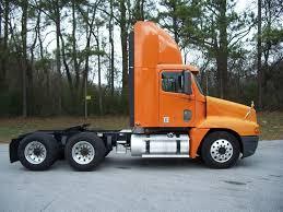 100 Schneider Truck Sales Store 7101 17th Ave Gary IN 46406 USA