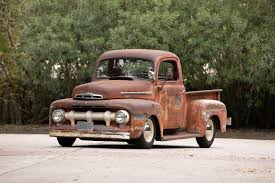 100 Ford Truck Images 1948 F1 12 Ton Values Hagerty Valuation Tool