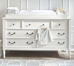 Sorelle Verona Dresser Topper by 11 Best Changing Table Ideas Images On Pinterest Ba Changing In
