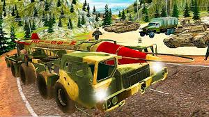 Missile Attack Army Truck 2017 - Android Gameplay - Missile Launcher ... Russian Soviet Military Army Truck With A Dummy Missile Embded In Elite Swat Car Racing Army Truck Driving Game The Best Gaming Us Offroad Driver 3d 4x4 Sim 1mobilecom Firetruck Gta5modscom Detail Minecraft Hlights Gunsmith Master Contest Of Iag 2017 China Military Simulator 17 Transport Apk Download Free Modelcollect Ua72064 Model Kit Maz 7911 Heavy Cargo Gameplay Youtube Ui Ux Hud Design Mysticbots Studio Mysticbots Studio Steam Community Guide A Guide About Your Units This Game