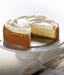 Family Favorite Cheesecake Recipe
