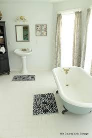 How To Apply Nautical Bathroom Decorating Ideas Via