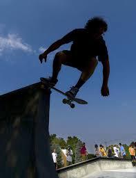 100 Truck Stop Skatepark Smithfield Skates City Officially Opens Skatepark Next To Splash