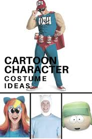 Characters For Halloween by 267 Best Tv Cartoons Images On Pinterest Cartoons Cartoon
