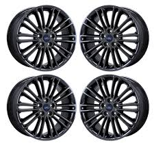 FORD FUSION Wheels Rims Wheel Rim Stock Factory Oem Used Replacement ... Traxxas Tra2479a 22 Anaconda Tires On Tracer Black Chrome Wheels Cosmis Racing R1 Wheel 18x95 35mm 5x112 R1189535 Rims For A Mustang Car Factory Flow Form V028 Amazoncom Moto Metal Series Mo951 Gloss Machined 16x8 Race Star 95745242bc 95 Recluse Size White Wall Find The Classic Of Your C7 Corvette Oem Style Z06 Fitment C6 Sr08 Vacuum Black Chrome Esrwheelscom Dg15 For Dodge Chrysler Hellcat Style Youtube 8518x95 Esr Sr11 5x100 3022 Set4 Ion Product Category The Group