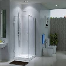 Bathroom : Corner Shower Ideas For Small Bathrooms Complete Showers ... Modern Master Bathroom Ideas First Thyme Mom Framed Vs Frameless Glass Shower Doors Options 4 Homes Gorgeous For Drbathroomist Interior Walls Kits Base Pivot Enclos Depot Bath Capvating Door For Tub Shelves Combo Vanity Enclosed Sinks Cassellie Bulb Beautiful Walk In As 37 Fantastic Home Remodeling Small With Half Wall Bathrooms Mirror Top Travertine Frameless Glass Shower Soap Tray Subway Tile Designs Italian Style Archilivingcom