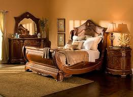 Raymour And Flanigan Headboards by Raymour And Flanigan Bedroom Sets Viewzzee Info Viewzzee Info
