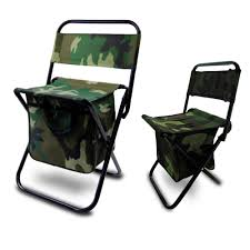 Amazon.com: [BUNDLE 2 PACK] CAMO Lightweight Folding Chair Set ... Old Glory Classic With White Arms Freestyle Rocker Galway Folding Chair No Etienne Lewis 10 Best Camping Chairs Reviewed That Are Lweight Portable 2019 Adventuridge Twin The Travel Leisure Air 2pack 18 Dont Ruin Your Ding Table Vibe Flip Stacking No 1 In Cumbria For Office Llbean Base Camp A Heavy Person 5 Heavyduty Options
