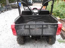 Home Built Tailgate ?? - Yamaha Rhino Forum - Rhino Forums.net 2018 22w 4960inch Fxible Led Car Truck Tailgate Light Bar Home Built Yamaha Rhino Forum Forumsnet Ford F150 Raptor Official With Choice Of Two Different All Chevy 1998 S10 Old Photos Collection Opinion On Tail Gate Handle Community Honeycomb Net Ariesgate Fundable Crowdfunding For Small Businses Pickup Cargo Nets Accsories 89 Pickup 22re Page 2 Toyota Minis Cs Tonneau Coverrack Combo Customize Your Cover Securing Gear Down Gmc Pickups 101 Busting Myths Aerodynamics