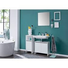 badezimmerset basix 3 teilig badezimmer set badezimmer