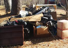 Junk Truck Schedule | TullahomaTN 1800gotjunk Pladelphia 396 E Church Rd Ste C King Of Prussia Honolu Junk Removal Appliance Disposal 1800gotjunk Prices Hauling Portland Lake Oswego Truck Best Image Kusaboshicom Junk Semi Truck Removal Aurora Il Webuyjunkcarsillinois Cash For Cars Vans Jersey City Nj Call Now877 9958652 Trucks In Wrangell Ab Ktoo Pickup Service Usa Stock Photo 78880175 Alamy Old Salvage Yard Youtube Roscoes Check Out Our Car Gallery Rust Farm And Dations Suburban Solutions Small Biz Disruptors