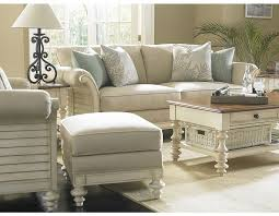 living room furniture havertys on sets bassett leather sectional
