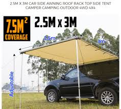 4x4 Awning, 4x4 Awning Suppliers And Manufacturers At Alibaba.com Offroad Awning Suppliers And Manufacturers At Show Me Your Awnings Page 4 Toyota Fj Cruiser Forum Sunsetter Retractable Awning Commercial Actors Bromame Motorized Outdoor Retractable Freestanding Carport Tentparking Roof Top Khyam Tents Ridgi Dome Flexi Quick Erect Car Alibacom Tent Carports Garage Kits For Sale Used Metal Ports Vehicle Awnings 4x4