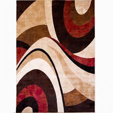 Walmart Outdoor Rugs 5 X 7 by 100 9x12 Area Rugs Clearance Clearance Rugs Area Rug Stores