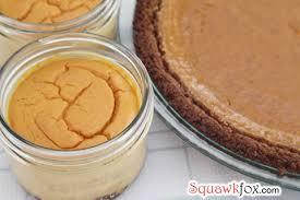 Pumpkin Pie With Gingersnap Crust Gluten Free by Recipes Make Gluten Free Pumpkin Pie For 60 Less Squawkfox