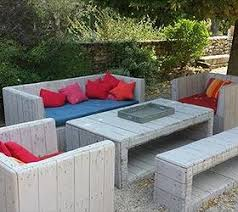 pallet patio furniture cushions home design ideas and pictures