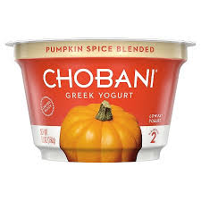 Dunkin Pumpkin Spice K Cups by 19 Pumpkin Spice Products For 2017 That Are Ridiculous