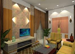 100 Bungalow House Interior Design SMALL BUNGALOW HOUSE WITH FREE FLOOR PLAN AND INTERIOR